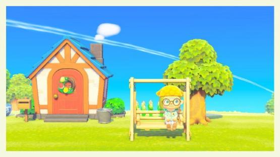 集合啦动物森友会攻略集合 游戏知识及各类道具收集一览