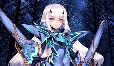 fgo妖精騎士蘭斯洛特怎么樣 妖精騎士蘭斯洛特從者寶具技能模組介紹