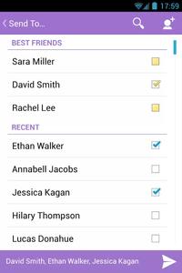 Snapchat截图(2)