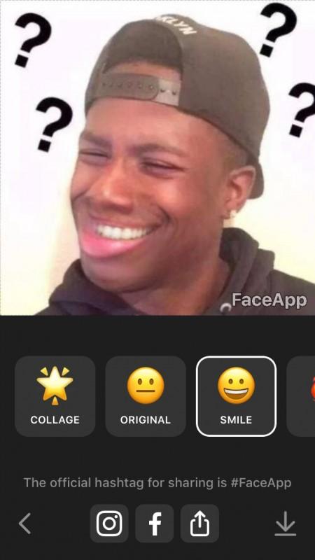 face app截图(4)