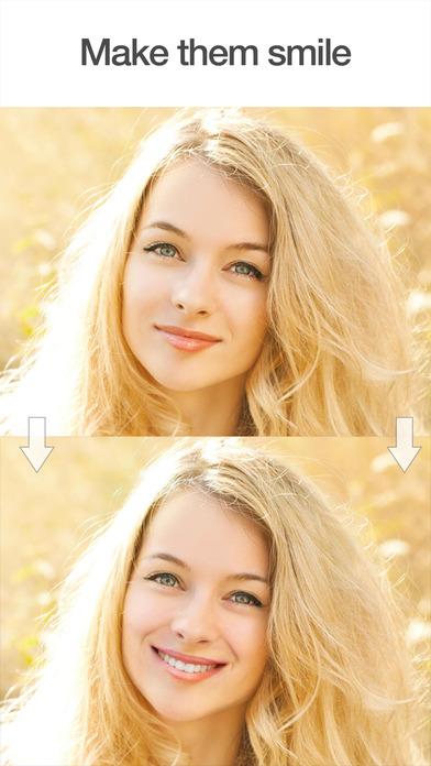face app截图(1)