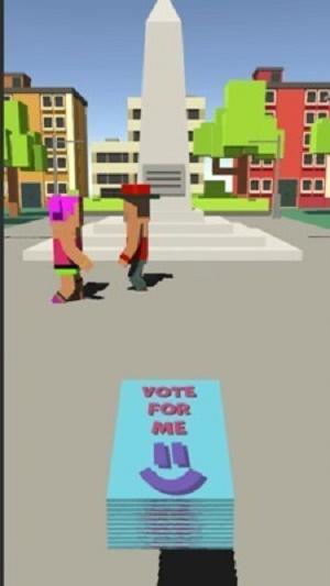 市長模擬器截圖(2)