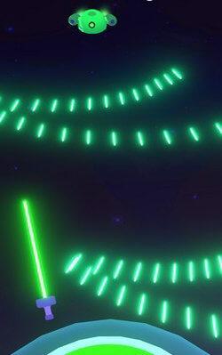 激光打擊截圖(4)