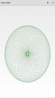 螺旋大師截圖(3)