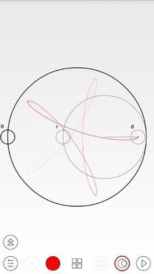 螺旋大師截圖(1)