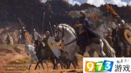 骑马与砍杀2成员holding怎么办 成员holding解决方法介绍