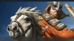 骑马与砍杀2偷猎者任务怎么做 偷猎者任务完成攻略