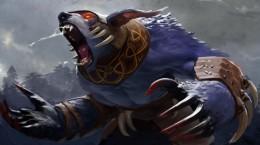 DOTA2熊战士阿哈利姆迷宫天赋有哪些 拍拍熊传奇天赋一览