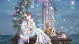 奇跡暖暖夏夜嵐薰怎么獲得 夏夜嵐薰套裝獲得方式介紹