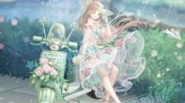 奇跡暖暖仲夏晴風怎么獲得 仲夏晴風套裝獲得方式介紹