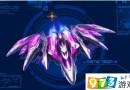 頻閃爆彈和破壞力場組合而成的戰神副武器是什么?2.8答案介紹