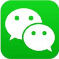 微信6.6.32版本