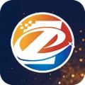 涿州指尖app