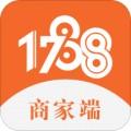 1788商户端app