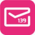 139邮箱