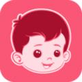 宜诺优选app