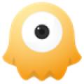 布卡漫画_布卡漫画安卓版2.2.0.52