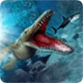 海底大獵鯊