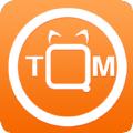 铜钱猫官方app