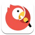 全民K歌app最新版