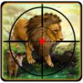 狩獵動物之王