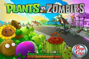 植物大战僵尸3电脑版小游戏