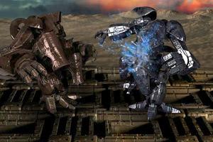 新超级机器人大战小游戏