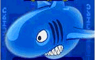 吞食鱼3小游戏