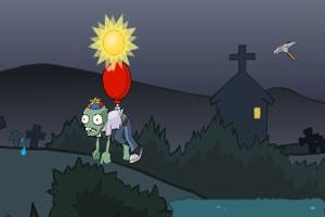 植物大战僵尸2电脑版小游戏