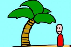 荒岛生存2小游戏