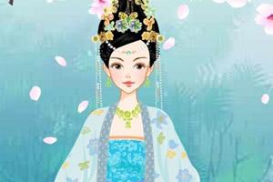 公主嫁到小游戏