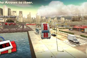 罪惡城市2小游戲