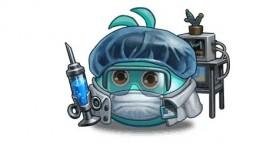 不思議迷宮麻醉師岡布奧怎么樣 麻醉師岡布奧屬性技能介紹