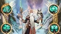 劍與遠征梅林怎么獲得 梅林獲取攻略及強度介紹