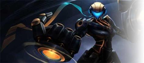 钢铁英雄系列游戏