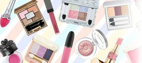 美妆购物app软件
