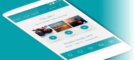 安卓手机美化软件