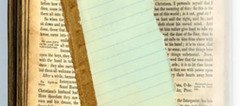 小说阅读软件