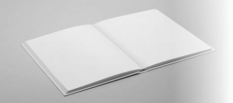 2017免费小说阅读app软件